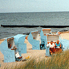 ostsee3.png