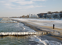 "© D.Schönau, <a href=""http://www.istockphoto.com/stock-photo-11871174-icy-sea.php"" target=""_blank"" rel=""nofollow"">istockphoto.com</a>"